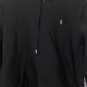 Ralph Lauren Polo men sweatsuit